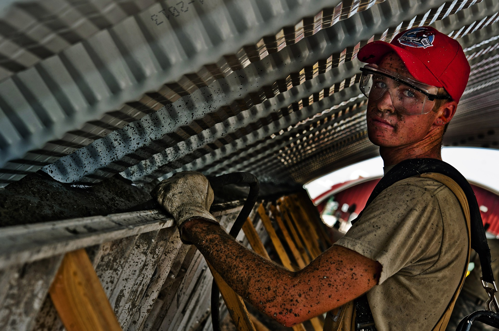 4-Nonprofits-for-Labor-Rights
