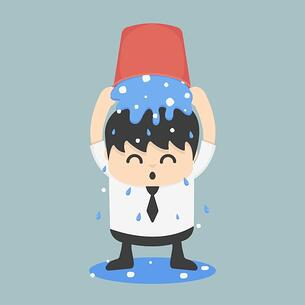 Rainy Bucket Guy-806664-edited.jpg