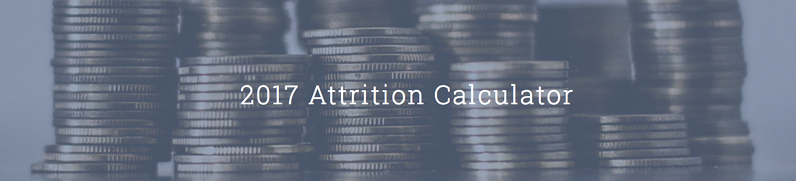 attrition-calclulator-blog-post.png