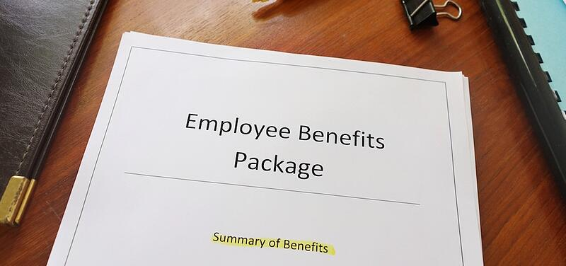 benefits-package-photo.jpeg