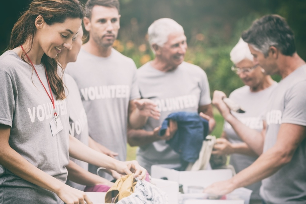 how-to-increase-employee-volunteering-and-build-company-culture-11