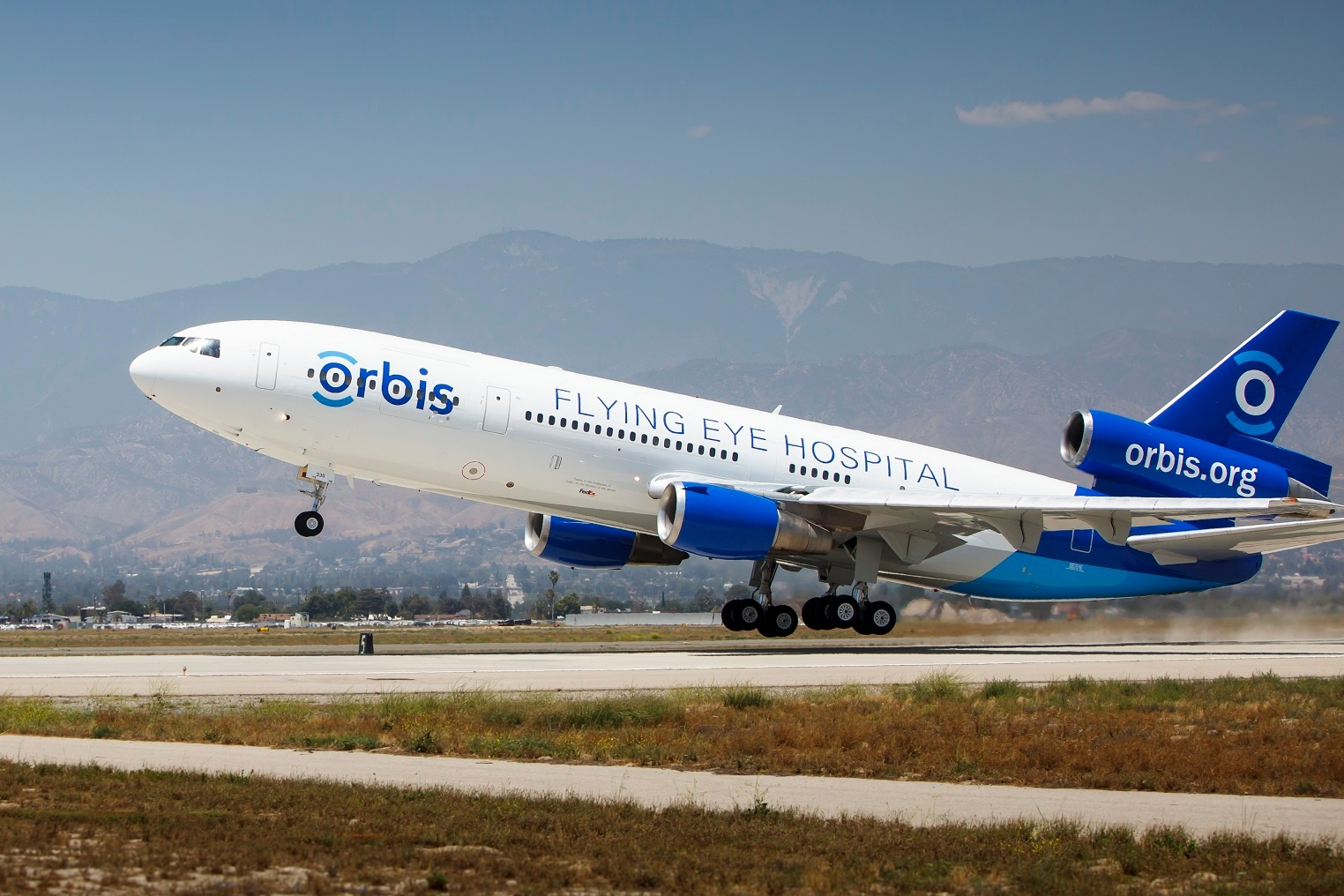 featured-charity-orbis.jpg